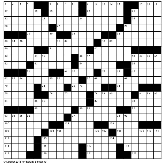 Where to buy writing paper crossword clue