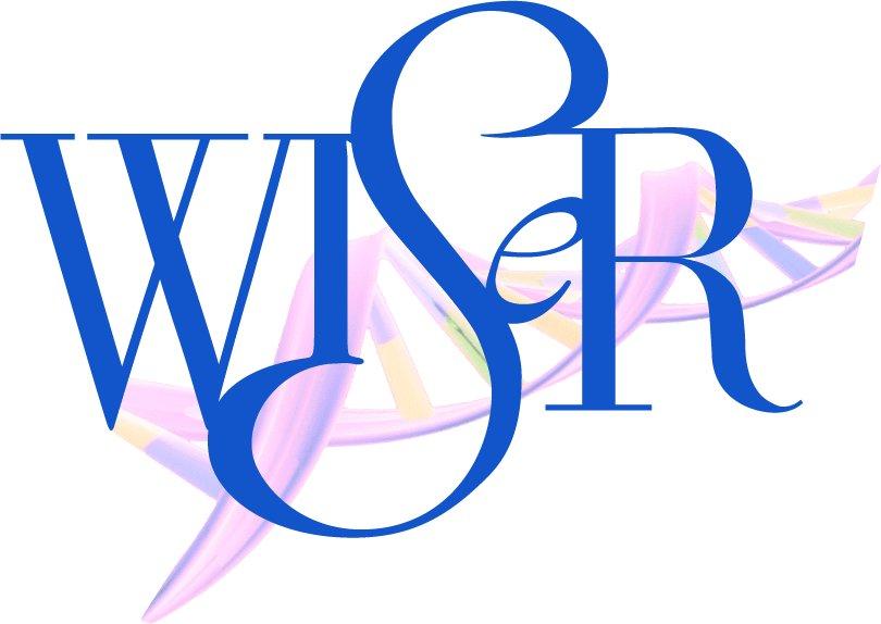 WISeR(Logo)