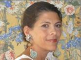 Michelle Tolini Finamore