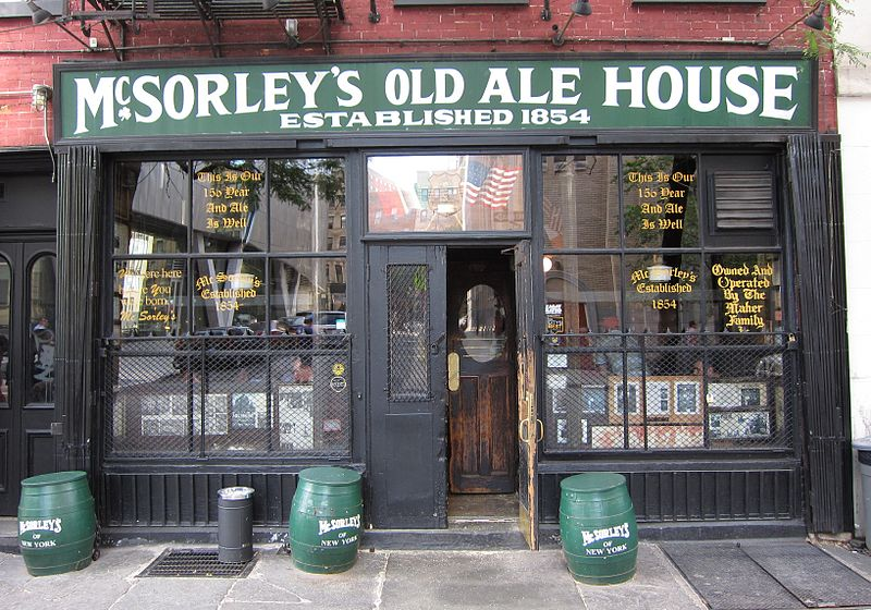 800px-McSorley's_Old_Ale_House_001_crop