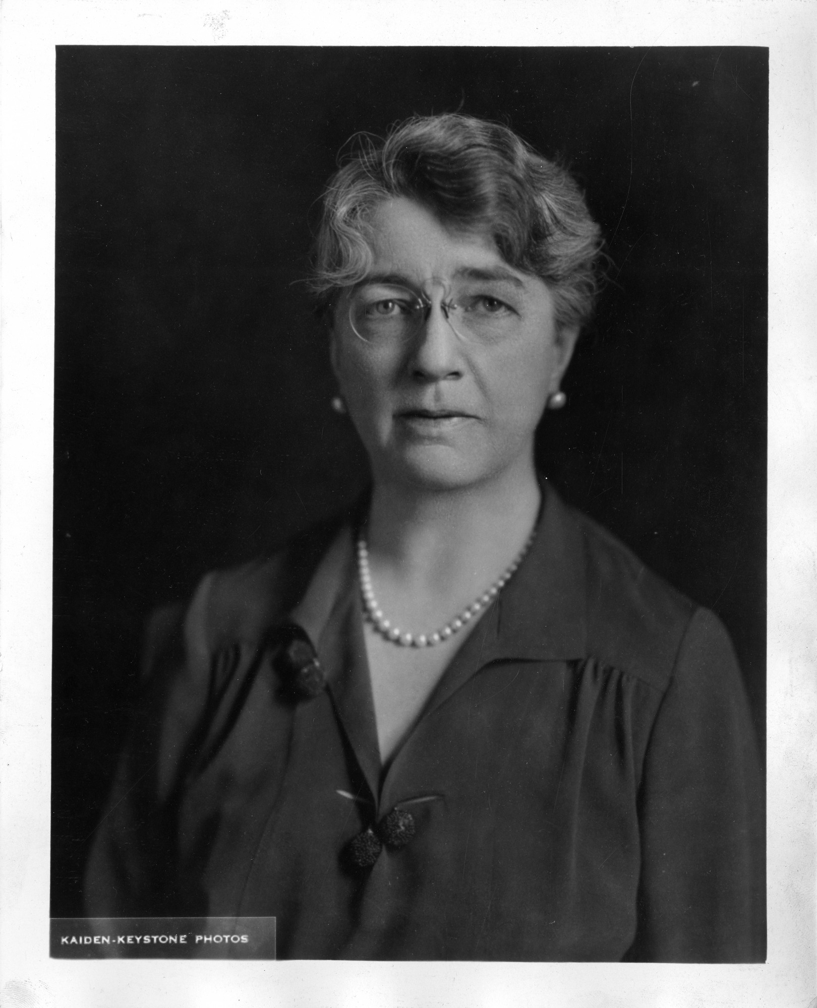 Photograph_of_Louise_Pearce_(1885-1959)