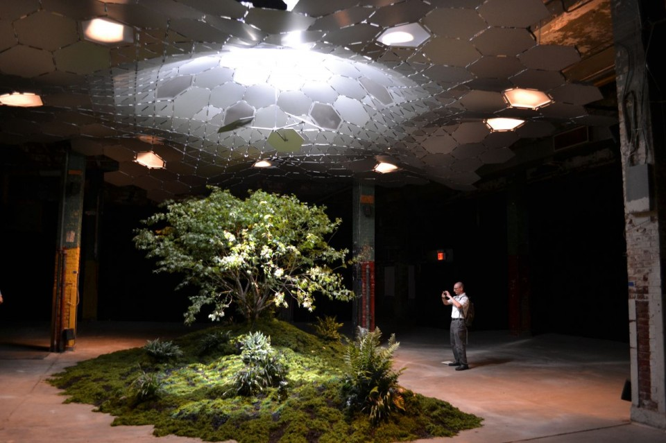 lowline-light-collector-demo-960x639