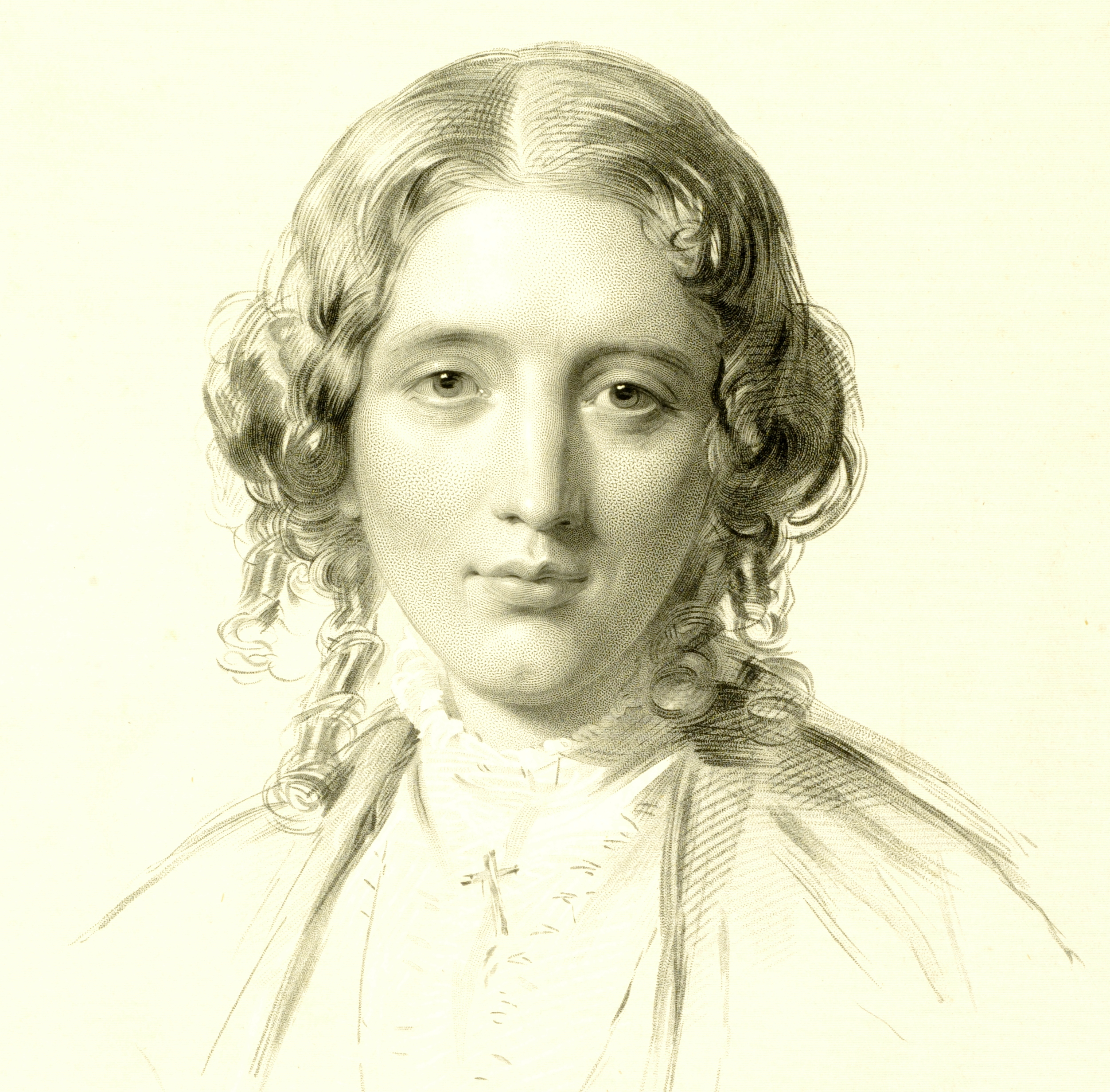 Harriet_Beecher_Stowe_by_Francis_Holl