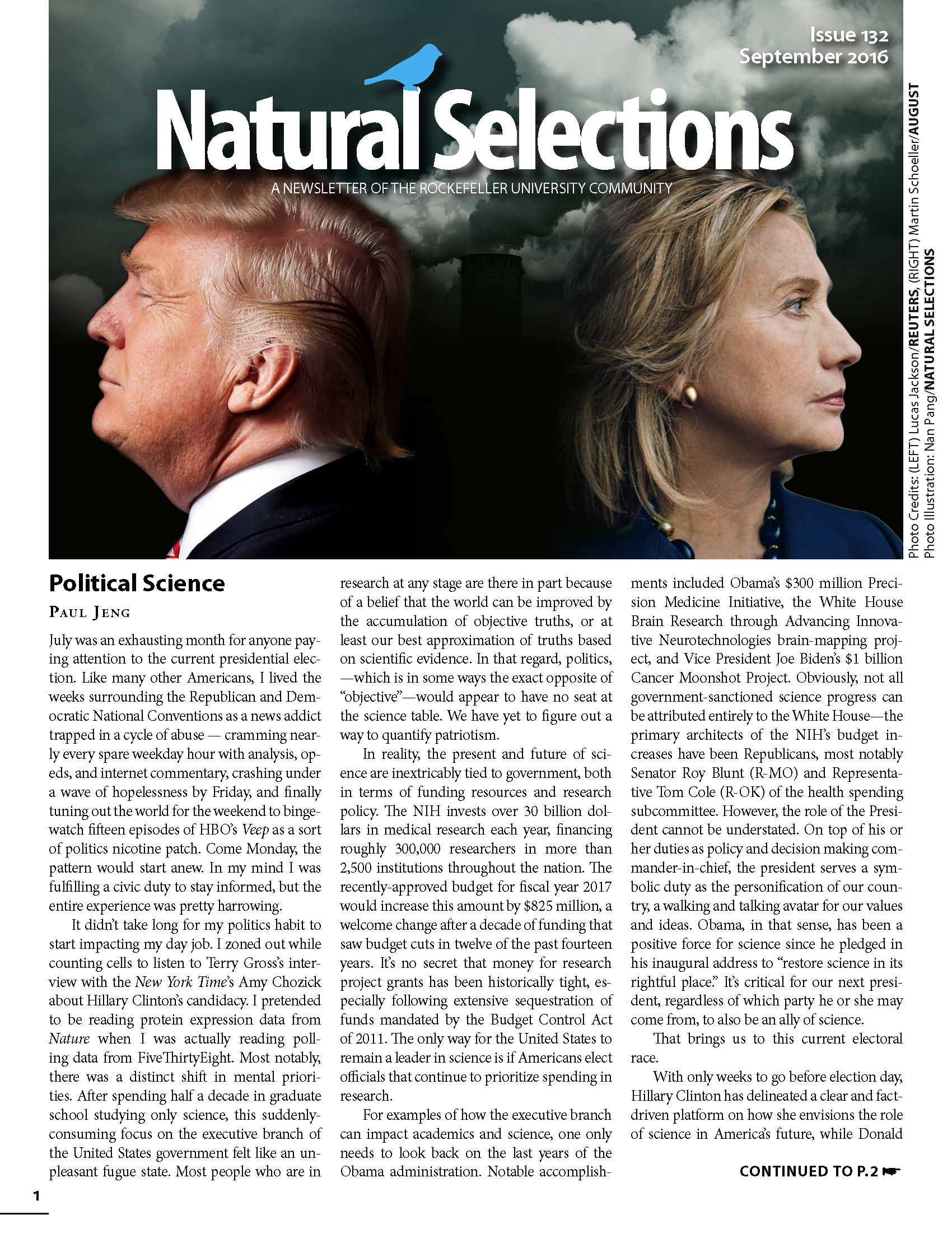 NS_Sept_Page_01