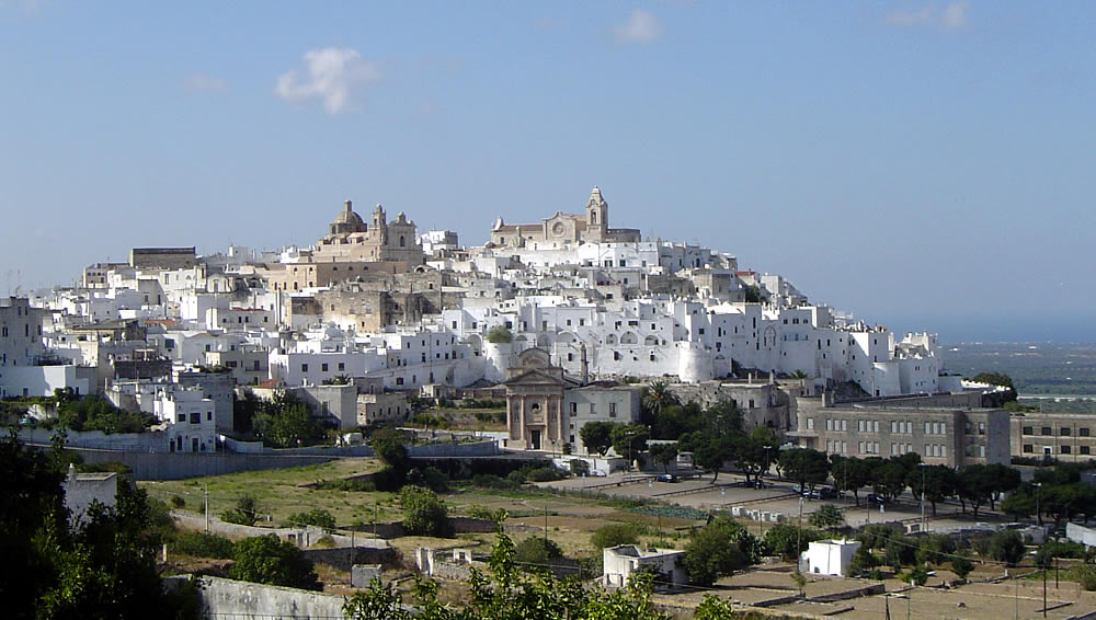 view-of-ostuni-the-white-city