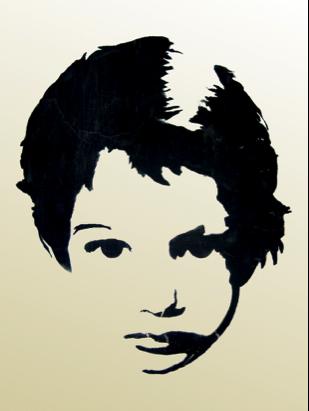 kid-image