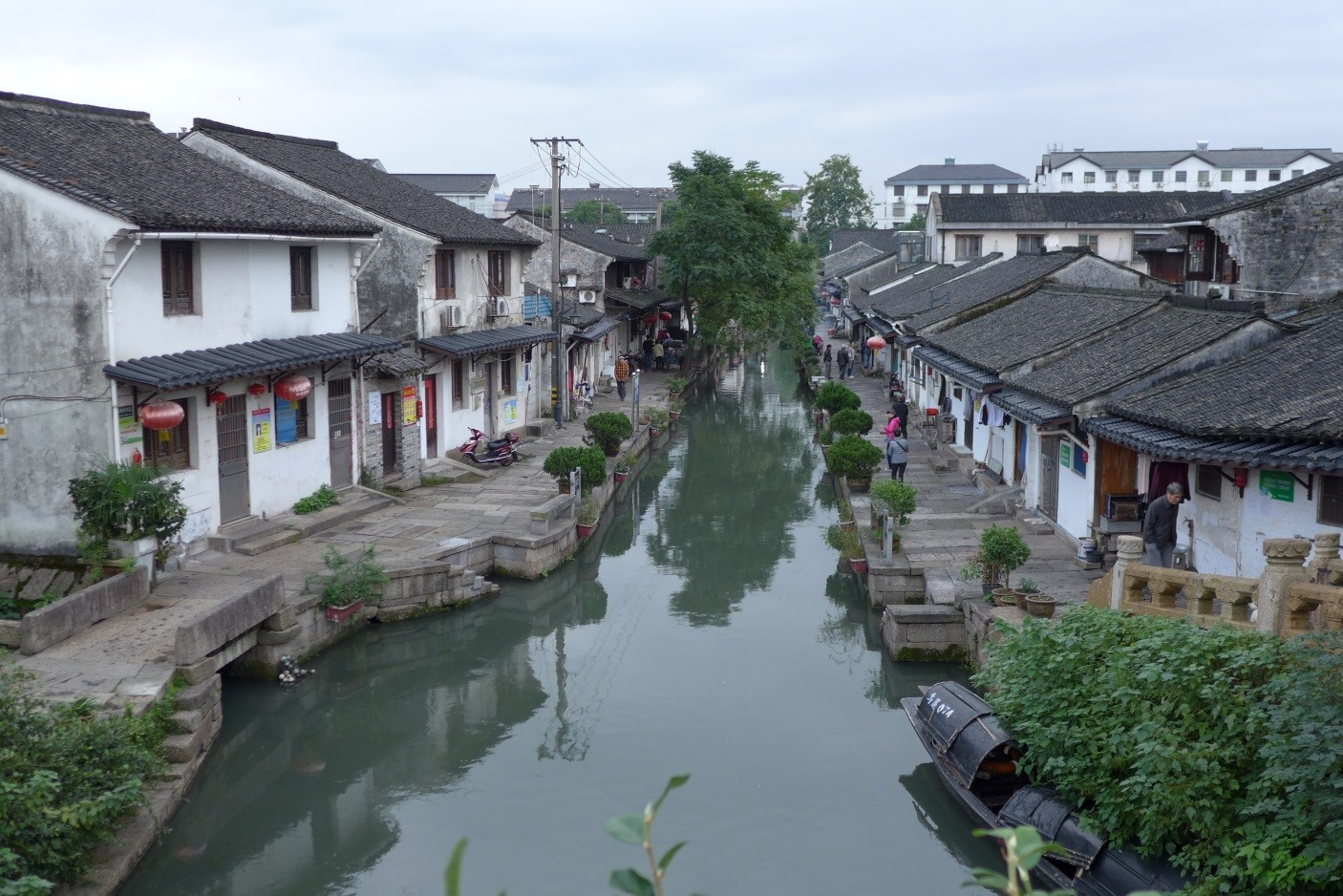 shaoxing-2